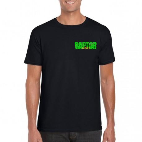 Tee-shirt RAPTOR LINER 1.0