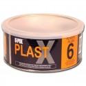 Mastic pour Plastique PLAST X
