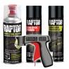 Pack Aérosol Raptor Liner