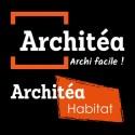Architéa