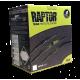 Kit Raptor Liner Blanc