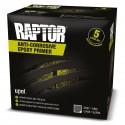 Apprêt Epoxy Anti-rouille Raptor en 5L