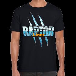 Tee Shirt SEA RAPTOR LINER