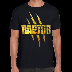 Tee Shirt AUTUMN RAPTOR LINER