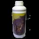 Peinture en 1L pour Raptor Liner + 2 kits + 2 Lots de Raptor Liner Teintable