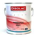 Epoxy Primapox gris 6041 en pot de 6,5kg