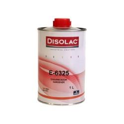 Durcisseur E-6325 en 1L (4:1) pour Epoxy 6041