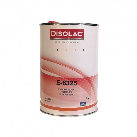 Durcisseur E-6325 en 4L (4:1)