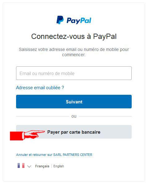 ecran_paypal.jpg