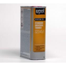 Diluant Acrylique Standard 1L