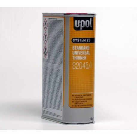 Diluant Acrylique Standard