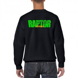 Sweat-shirt RAPTOR LINER 2.0