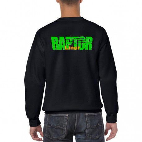 Sweat-shirt RAPTOR LINER 2.0