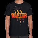 Tee Shirt THE SUN RAPTOR LINER