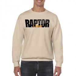 Sweat-shirt RAPTOR LINER 2.3