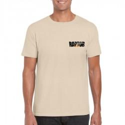 Tee-shirt RAPTOR LINER 1.4