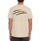 Tee-shirt RAPTOR LINER 1.5