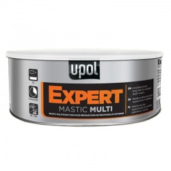 Mastic Multifonction Expert