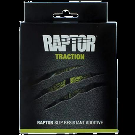 Additif Anti-Dérapant pour Raptor Liner